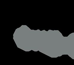 TreavelingStanzas-logo_Gray_250