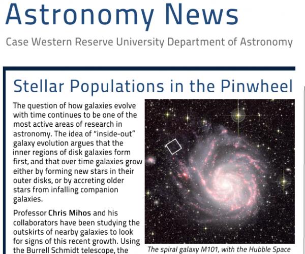AstroNews16