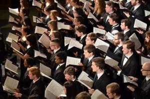 Freude Choir 3