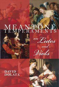 MeantoneTemperaments_SS16_cover
