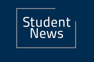studentnewsgraphic