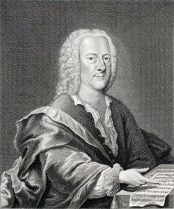georg_philipp_telemann_by_georg_lichtensteger