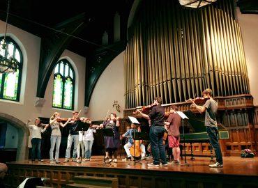 baroque-orchestra