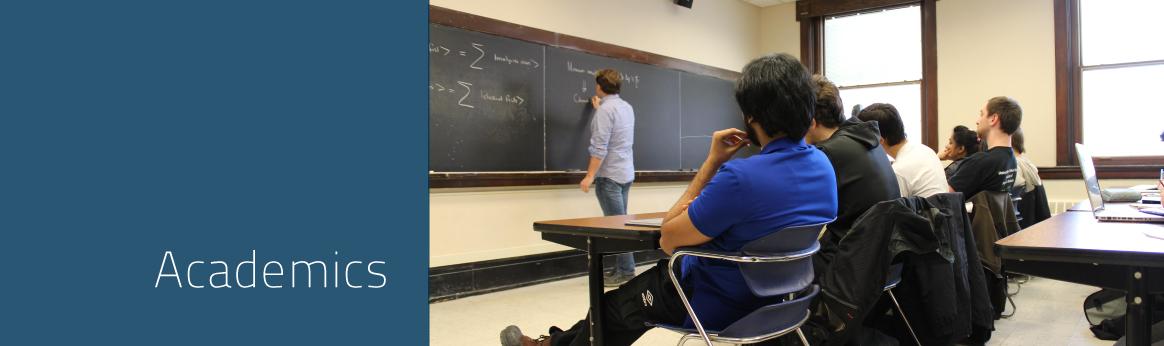 physicsbanner1