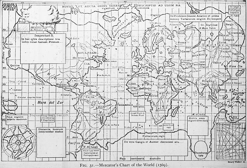 talkcartography wikipedia