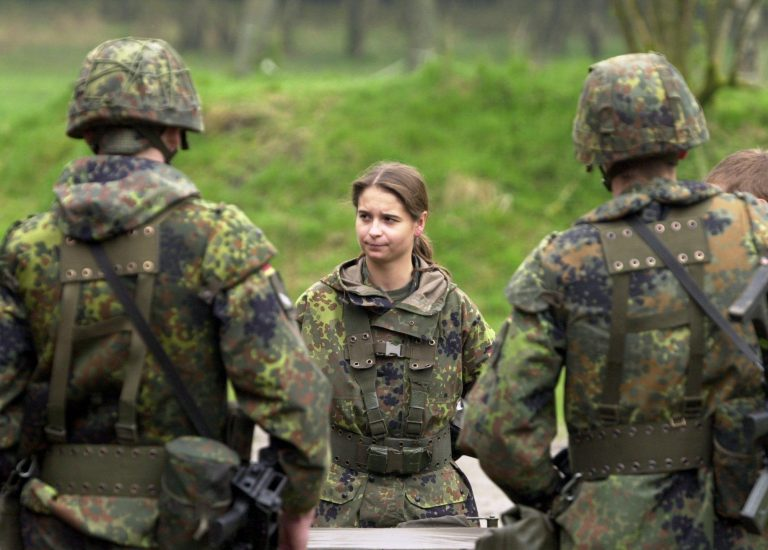 military ethics The framework upon which professional military ethics rest have both a legal and a moral foundation the constitution, law and regulation, the core values of the individual military service, and the professional values of the military's officer and noncommissioned officer communities form the legal basis for military ethics.