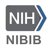 nibib_logo