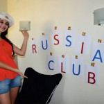 Russian Tea Party 2014 (2) - Copy