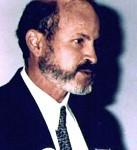 Richard Shweder
