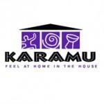 Karamu House Logo