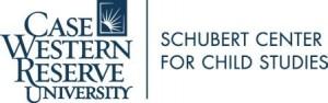 Schubert Center Logo