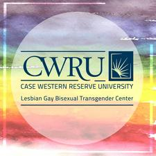 LGBT  Center CWRU
