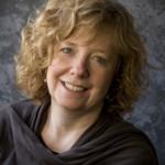 Photo of Betsie Norris