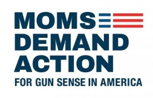 MomsDemandAction_logo