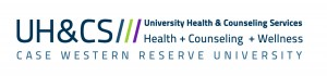 UH&CS identifier