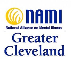 nami gc logo color vertical copy white background