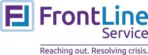 FrontLine Logo_for screen