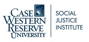 SJI Logo