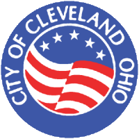 Cleveland_seal-T