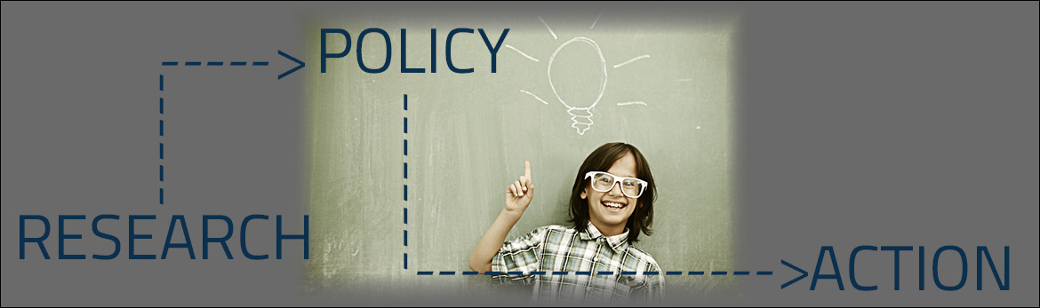 Policy Banner
