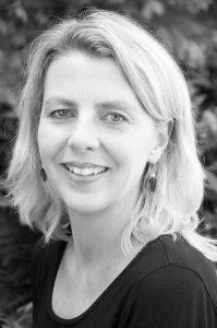 Sabine-Andresen(2)