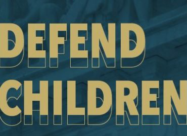 defend-children
