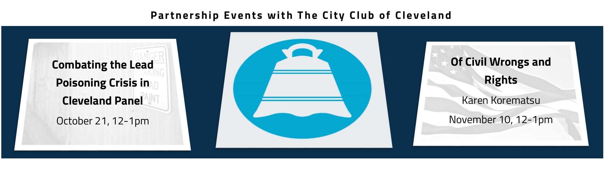 city-club-events-banner