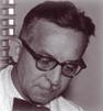 Lester Adelson