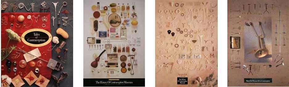 Posters thumbnail
