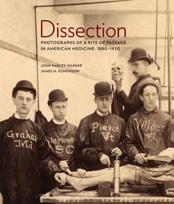 Dissection Book thumbnail