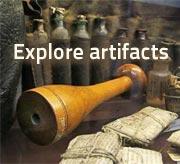 Artifacts thumnail