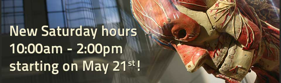 banner-sat-hours