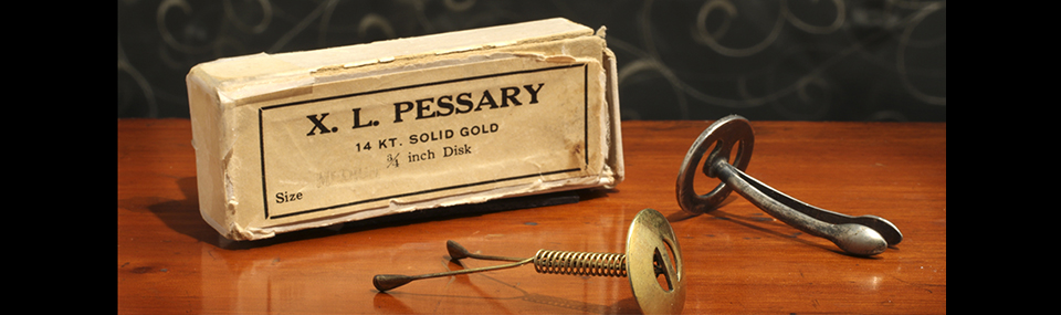 pessary-banner