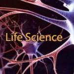 Life-Science