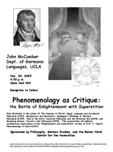 mccumber flyer 2005_Page_1