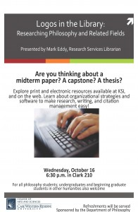 Research Workshop Flyer-1