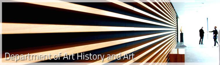 art-history-banner-main
