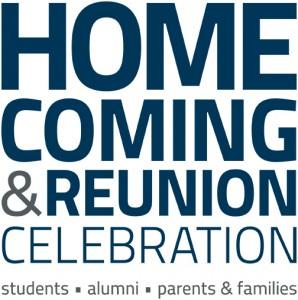 CWRU_homecoming_logo_2014_rev2_ol