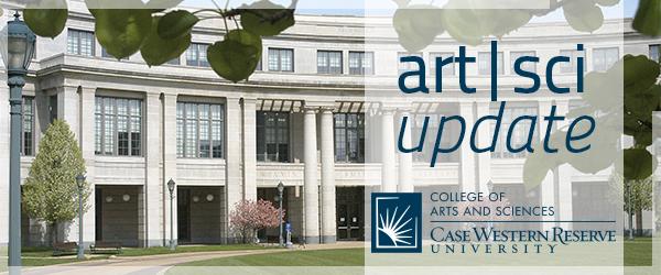 art-sci-update-spring-banner