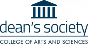 Copy of CWRU Dean's Society logo 4C