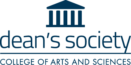Copy of CWRU Dean's Society logo 4C