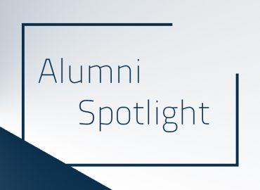 alumnispotlight
