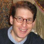 Jay Geller