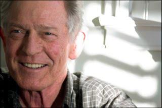 Bill-Berkson