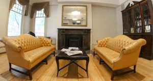 new-guilford-sofas