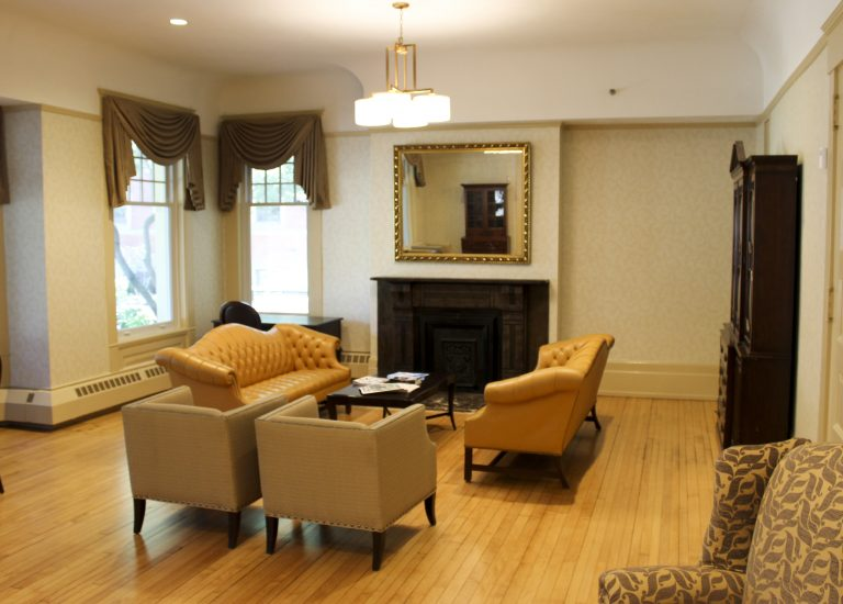 new-guilford-parlor-credit