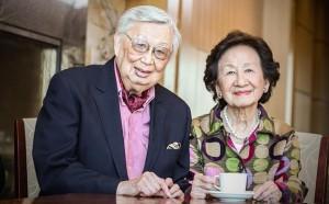 Dr_-Roger-and-Eva-Hsu