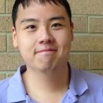 Yixiao Li
