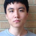 Xingchen Huang