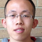 Bowen Li